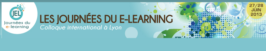 e-learning Lyon